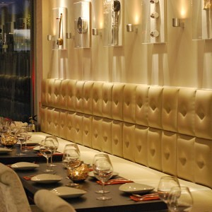 panjab, restaurant, slough, langley, berkshire, entrance, seating, food, interior